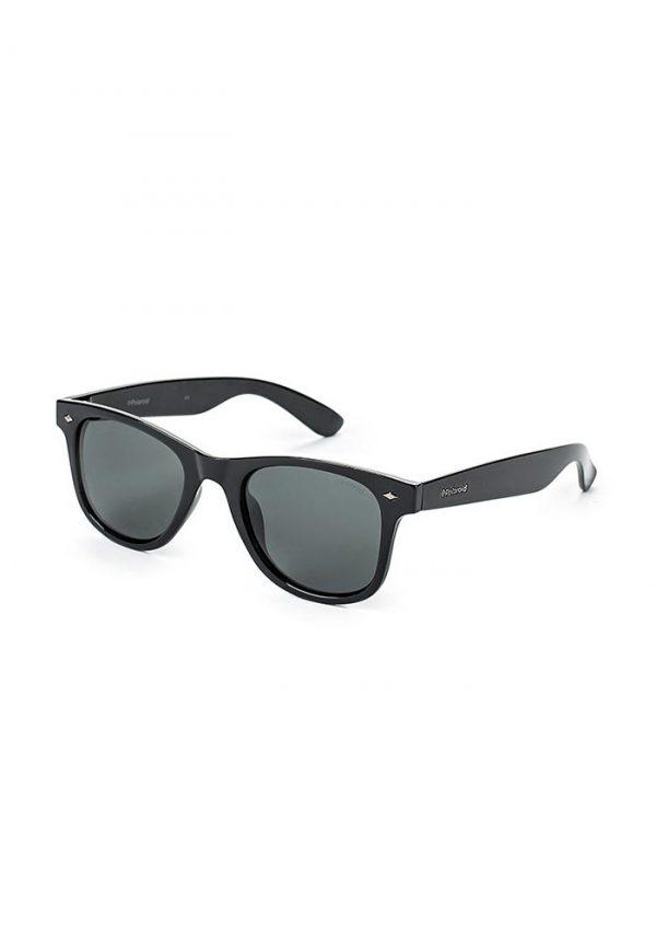 glasses5_1