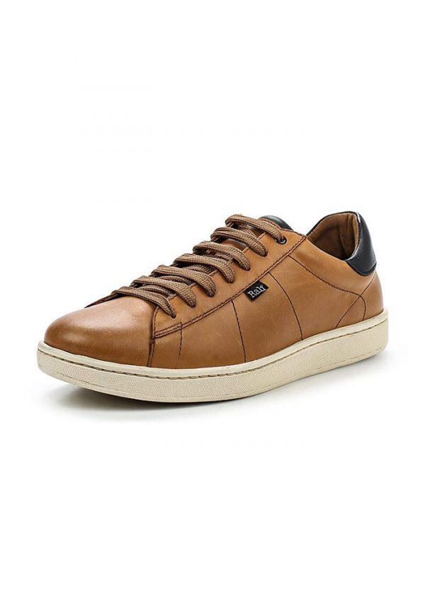shoes14_1